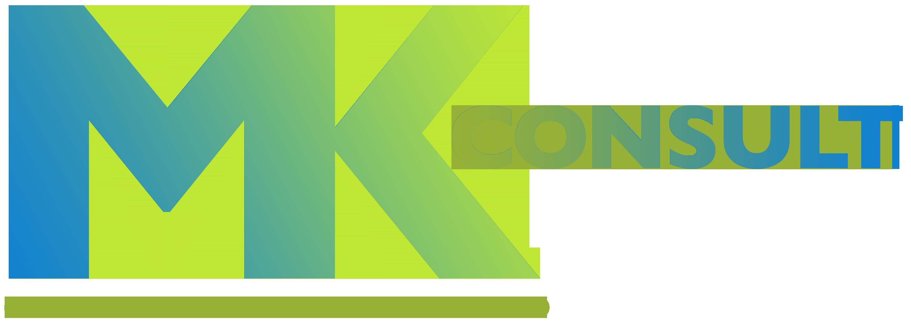 MK Consult
